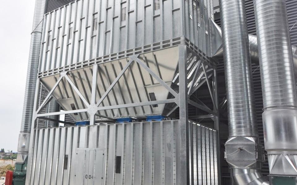 四川建邦建工机械